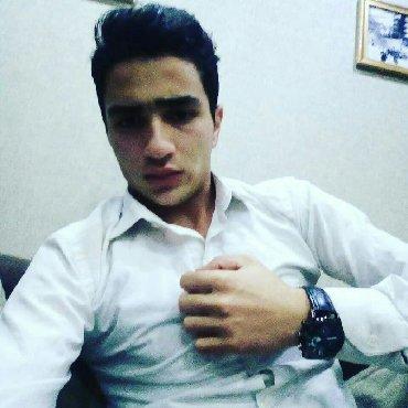 Ofsiyant işi axtariram tecli whatsapp aktvdir ancaq kafe çay evleri в Bakı