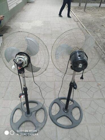 Elektronika Yevlaxda: Vintelyator