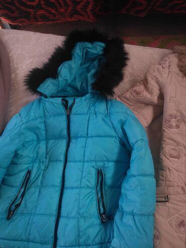 Детские куртки 1.куртка 600сом 2.куртка 500сом