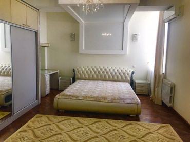 Сдается  4-х комнатная квартира в в Нарын