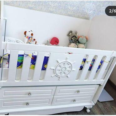 Ali bebe firması350 manata almışam, 150 manata satıramÜstündə