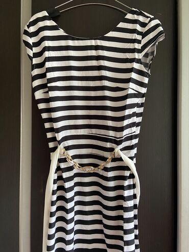 Новые платья в пол