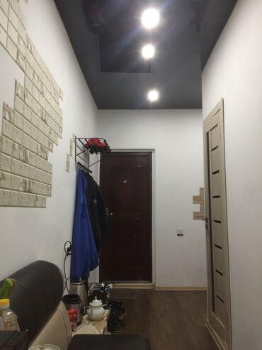 смартфоны 5 1 5 5 в Кыргызстан: Продается квартира: 1 комната, 38 кв. м