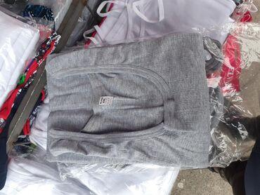 Trik majica muska M L XL XXL5komada u paketu 1000dinDomaca proizvodnja