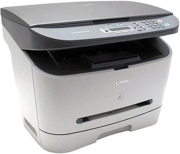 Продаю мфу 3228 принтер ксерокс сканер  в Бишкек