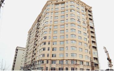 Срочный выкуп квартир. в Бишкек