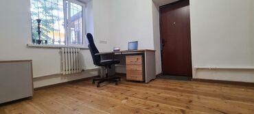 10748 объявлений: 150 кв. м, 4 комнаты, Видеонаблюдение, Евроремонт, Кондиционер