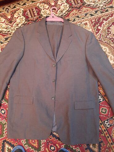 Продаю костюмы новые турецкие мужские пиджак брюки2 костюма пиджак