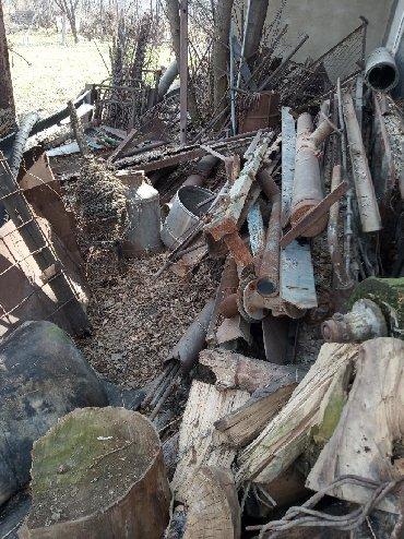 уголок металлический в Кыргызстан: Продаются стройматериалы уголок швеллер, арматуратрубы