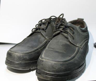 Мужская обувь .демисезонная обувь. Производство :USA .Jeep