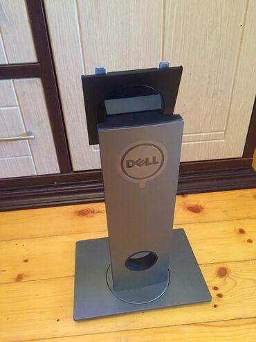 Dell monitor altligi satilir teze