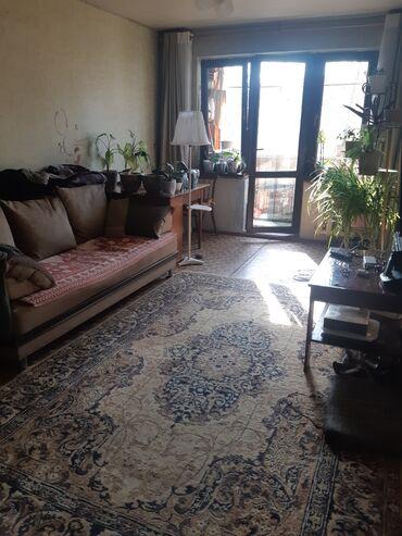 Продается квартира:104 серия, Южные микрорайоны, 2 комнаты, 42 кв. м