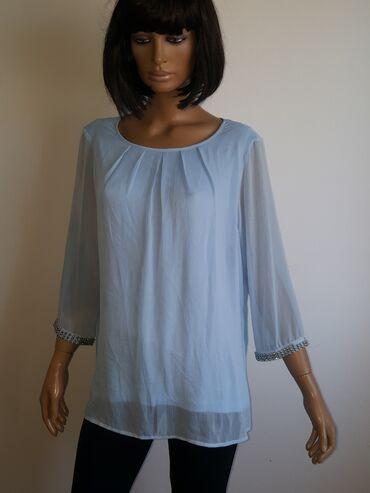 Ženska odeća   Jagodina: BODYFLIRT XL 46 Bluza iz inostranstva