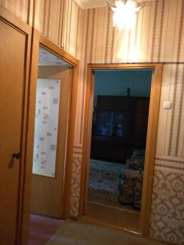 Продается квартира: 3 комнаты, кв. м., Бишкек в Бишкек - фото 3