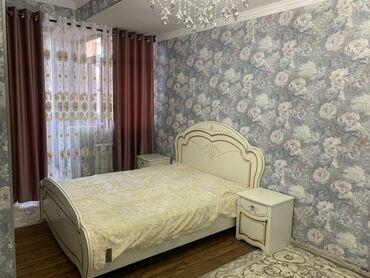 Продается квартира: Элитка, Джал, 3 комнаты, 100 кв. м