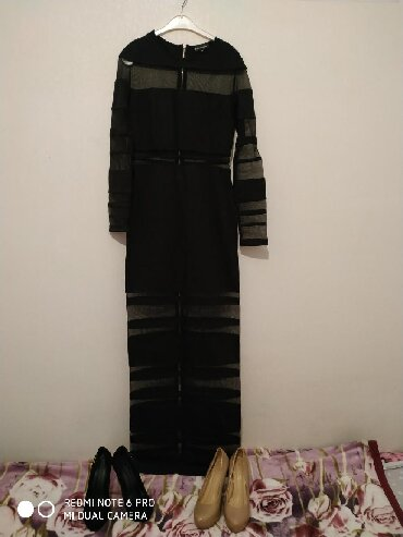 Платье Вечернее Dolce & Gabbana M