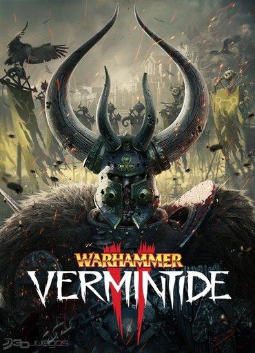 Warhammer Vermintide 2 - Boljevac