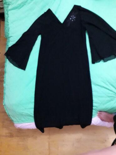 boyuk beden kurtkalar - Azərbaycan: Dress Ziyafət 0101 Brand