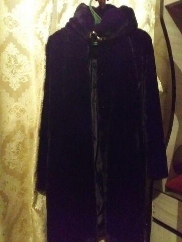 fashion digital наушники цена в Кыргызстан: Совсем недавно покупали но не подошла немного маленькая для меня)Но
