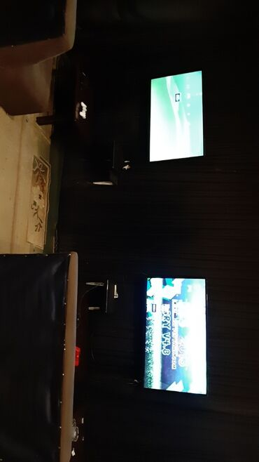 playstation 3 satilir teze в Азербайджан: Dest satilir tv playstation 3. Divan,jurnalni.3 dest var