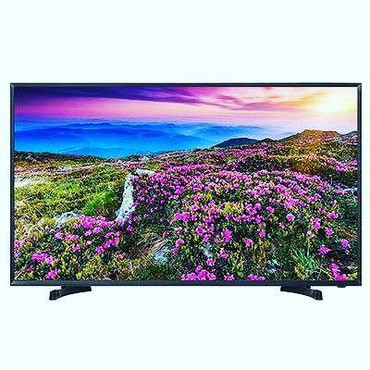 "LED-телевизор Hisense H32M2100S 32"" HD может в Бишкек"