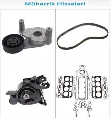 багажник на крышу мерседес спринтер в Азербайджан: Müherrik hisseleri remenler kolcalar pralatkalar ve s. Hyundai Kia