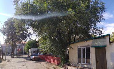 telefon zte v5 в Кыргызстан: Сдам в аренду Дома от собственника Долгосрочно: 330 кв. м, 8 комнат