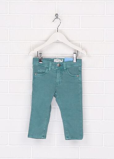 В наличии качественные штанишки от немецкого производителя.Ликвидация