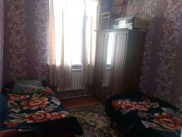 tekerli ev satilir in Azərbaycan   ÇANTALAR: 4 otaqlı, 65 kv. m Kupça (Çıxarış)
