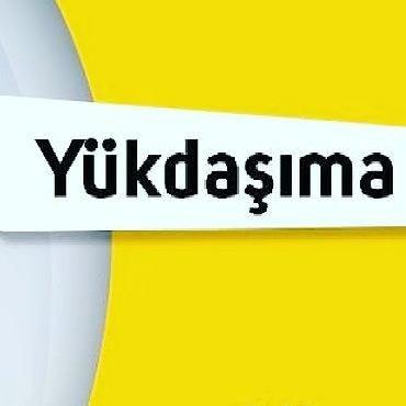 anbarların icarəsi - Azərbaycan: Yuk dasima. Yük taksisi Mebel Vatsapp aktivdir!Evlərin Ofislərin Baq