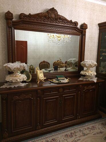 мебель для спальни в Кыргызстан: Продаю Мебель!