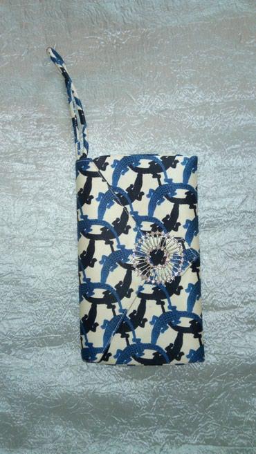 женские вечерние клатчи в Азербайджан: Сумочка клатч оригинал Wilbur & Gussie. Clutch bags. Charlie