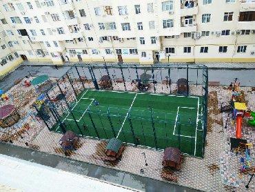 Куплю квартиру в Азербайджан: Salam .kim tecili olaraq evini satirsa nizami rayonda aliram muraciyet