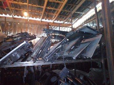 радиатор опель астра в Кыргызстан: Радиатор, радиатор, радиатор, на все японские автомобили Тел