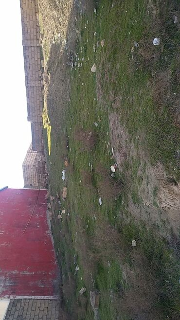 Недвижимость - Билясувар: Продам 3 соток Строительство от собственника