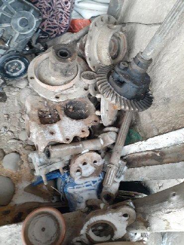 трикотажная мини юбка в Кыргызстан: Передок сатилат адрес узген 30 мин
