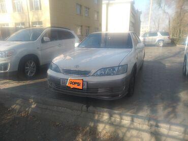 диски бмв х5 r19 в Кыргызстан: Toyota Windom 2.5 л. 1999 | 190000 км