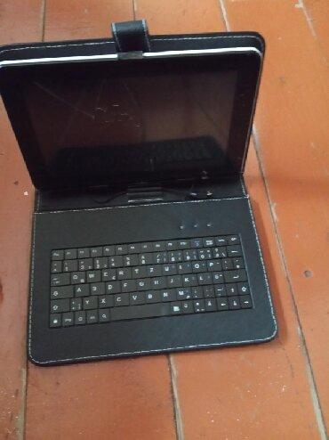 Ремонт планшетов - Azərbaycan: Tablet PC. Işlək vəziyyətdə deyil. Təmir olunduqda açıla bilər xərci