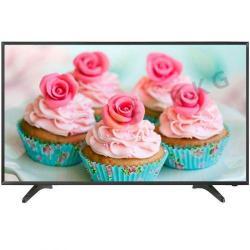hd-mpeg4-dvb-t2 в Кыргызстан: Продаю новый телевизор hisense h43n2170pw full hd smart dvb-t2