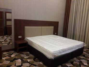 2 х этажная кровать в Азербайджан: Спальная мебель