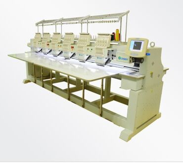 sony купить телефон в Кыргызстан: Куплю компьютерные вышивальные швейные машинки   Срочно   Телефоны для