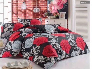 Kućni dekor - Veliko Gradiste: 2550 din