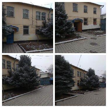 Продаю: 2-х этажное здание, 600м², район советская/ горького, по