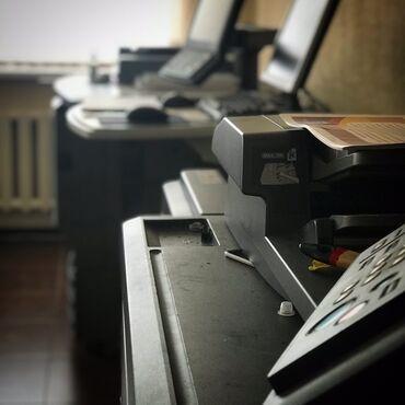 кафель росскерамика бишкек каталог in Кыргызстан | ОТДЕЛОЧНЫЕ РАБОТЫ: Лазерная печать, Офсетная печать | Книги