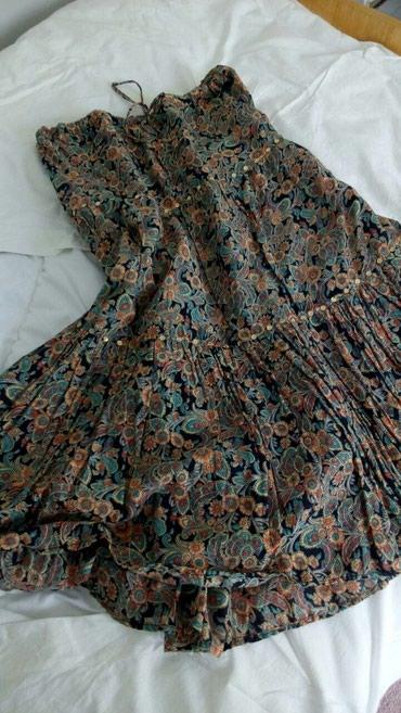 Eyeshadow suknja S/M velicine - Kragujevac