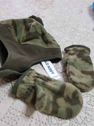 Продаю вещи из сша (usa). Продаю набор. в Бишкек