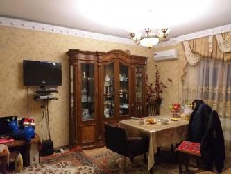 Xırdalan şəhərində Satış Evlər vasitəçidən: 2 otaqlı