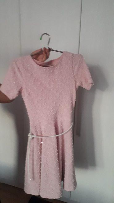 Продаю платье производства турция в Бишкек