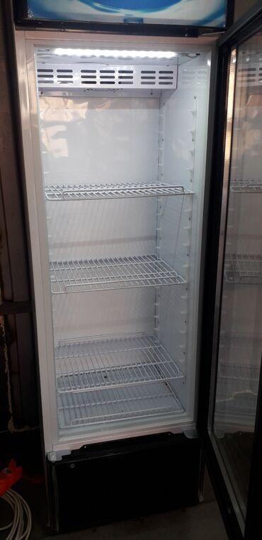 Новый Холодильник-витрина холодильник