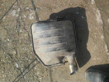 Автозапчасти в Кербен: Продаю глющитель на крайслер с300